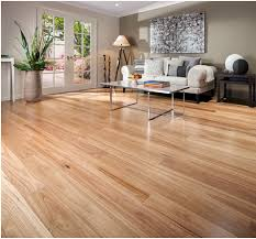 A Beginner's Guide To Engineered Wood Flooring – Albanian Journalism
